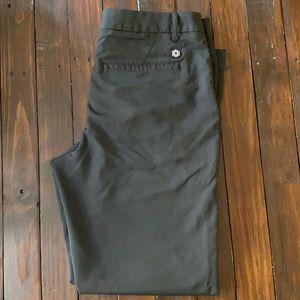 Men's Puma golf pants